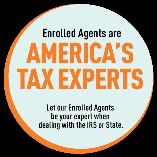 Irs Enrolled Agents Denver True Resolve Tax Professionals