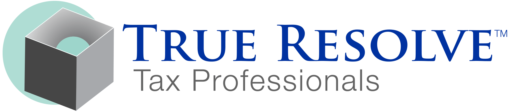 True Resolve Tax Professionals