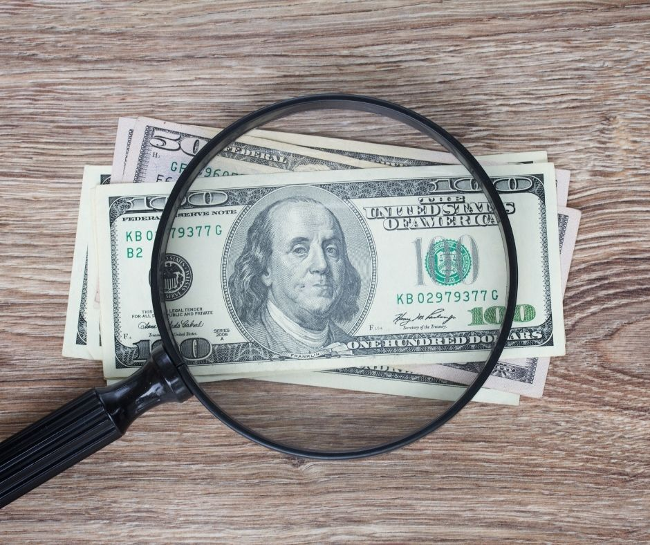 Avoid Audits When Filing Back Taxes
