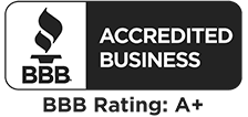 BBB A+ Rating for True Resolve Tax Resolution