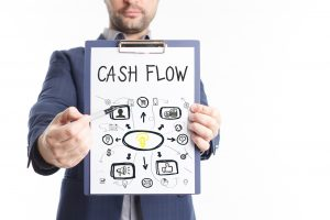 Understand Better Cash Flow Management Strategies for Small Business