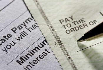 Can't pay your tax bill in full?