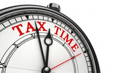 Tax Essentials for Tax Season