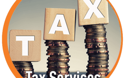 Do You Have a Tax Preparation Expert?