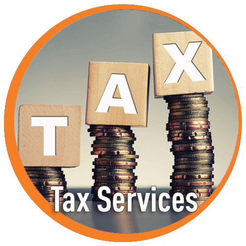 Accounting and Bookkeeping Services Denver