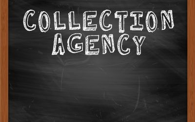 IRS Approved Private Debt Collection